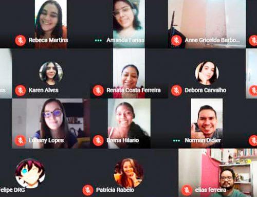 Cursos do Cetam colocam alunos no mercado digital